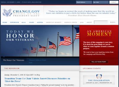 web-change